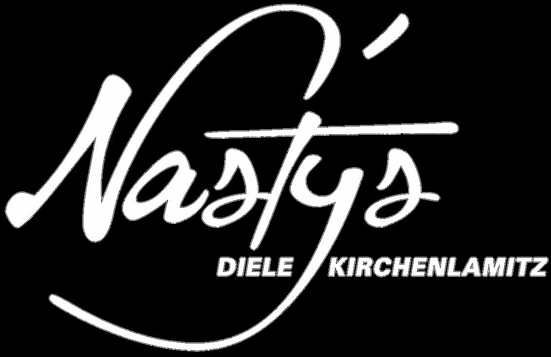 Nasty's Diele Kirchenlamitz
